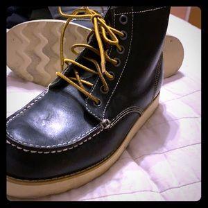 Eastland Boots